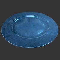 丸皿(お問合せ商品)