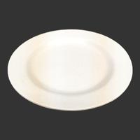 皿(袋無し・お問合せ商品)