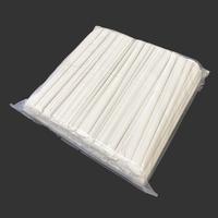 竹ストロー (紙袋あり)業務用(お問合せ)
