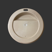コーヒーカップ蓋(お問合せ商品)