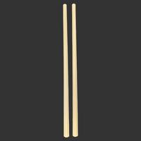 箸(お問合せ商品)