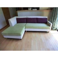 Georgia Couch SET(オーダー製作)張地:TypeA ¥5000/m