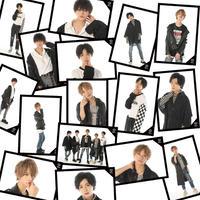 【Ichikawa Keiichirou Birthday Event】生写真 vol.2(ランダム5枚入り)