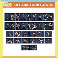 【Live tour 2020-2021 ~Hero~】生写真vol.22(ランダム5枚入り)