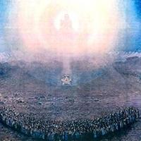 5/18 ウエサク満月グランドセレモニー 無限のユニバース 今年最大な満月の日  Wesak Full Moon Grand Ceremony 1 Day Pass