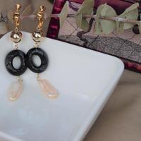 pearl design pierce
