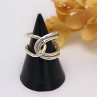 SIL ring