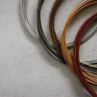 Wire choker series50