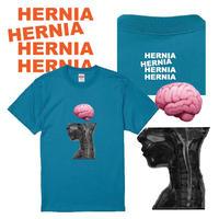 Hernia T-shirt