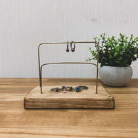[handmade] accessory stand M