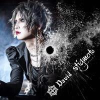 3rd SINGLE「Stigmata」(初回盤CD+DVD)