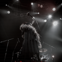 【Wizard Store限定】The Fearless Scenario (公演パンフレット+付属DVD)