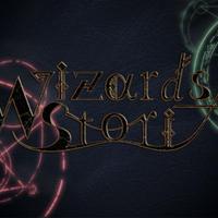 【7月27日 14:00公演】Wizards Storia vol.2 リリースイベント配信チケット