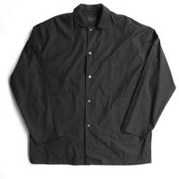 WIDE SHIRTS JACKET