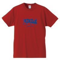 1994Tシャツ[レッド]