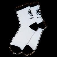 とりくん Socks