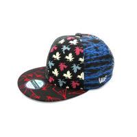 KIMONO CAP:MIX203182