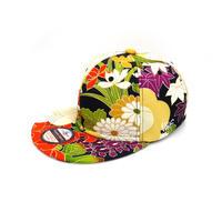 KIMONO CAP:2011001