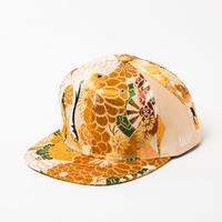 KimonoObiCap:JO-2212