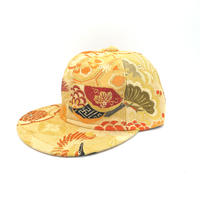 OBI CAP:19015