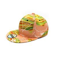 KIMONO CAP:208172