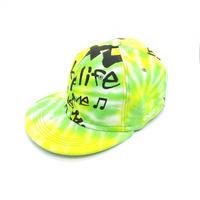 VINTAGE T-SHIRTS CAP:198301