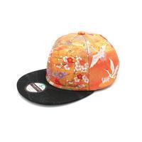 KIMONO OBI CAP:200313