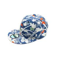 KIMONO CAP:203163