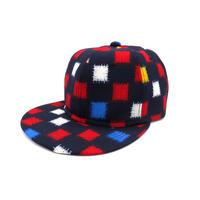 KIMONO CAP:19002