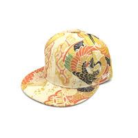 KimonoObiCap:CO-4295