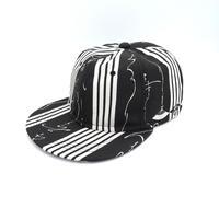 KIMONO CAP:19008