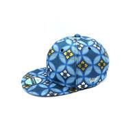 NISHIJINORI CAP:2101232