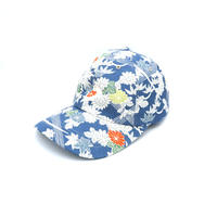 WOMEN KIMONO CAP:19043