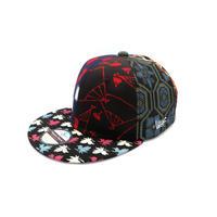 KIMONO CAP:MIX203181