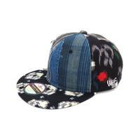 BORO CAP:201143