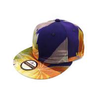 CHICHIBUMEISEN CAP:190637