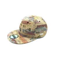 KIMONO OBI CAP:2004213