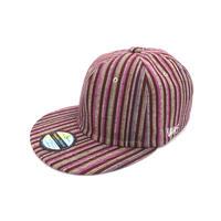 ENSHU TSUMUGI CAP:1972