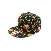 KIMONO CAP-XL-:02101