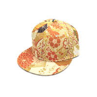 KimonoObiCap:CO-4296
