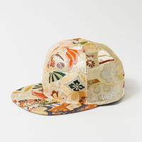KimonoObiCap:JO-A008-1