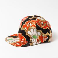 KimonoObiCap:JO-A001-2