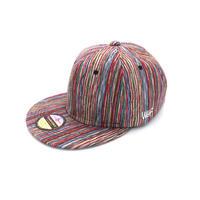 KIMONO CAP:203112