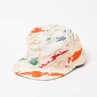 KimonoObiCap:JO-2221