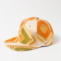 KimonoObiCap:JO-A010-2