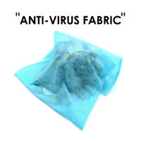 ANTI-VIRUS COVER