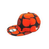 KIMONO CAP:203161