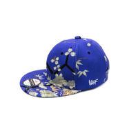 OLD KIMONO CAP:210126