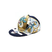 【XL】JAPAN  KIMONO CAP:211004