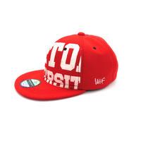 VINTAGE T-SHIRTS CAP:205292